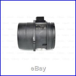 1 Luftmassenmesser BOSCH 0281006146 für BMW