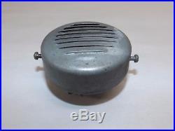 1609 Honda Mini Trail Z50A Z 50 A Motorcycle Air Intake Filter Box 68 1968