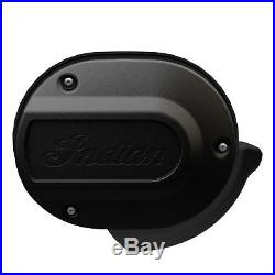 2014-2018 Indian Motorcycles Stage 1 Performance Air Cleaner 2881779-521