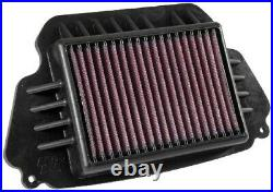 Air Filter For Honda Motorcycles Cb Cb 550 Cbr Kn Filters