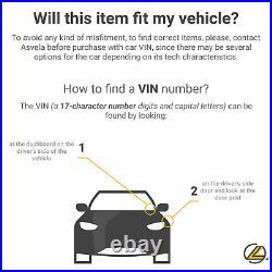 Air Filter For Yamaha Motorcycles Xvs Kn Filters