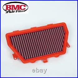 Air Filter Racing BMC Honda Motorcycle CBR 1000 RR 2008 To 2013 FM527/04 New