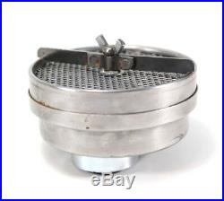 Air Filter for Motorcycle Zündapp KS600 Complete