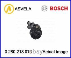 Air Mass Flow Meter Sensor For Bmw 3 Compact, E46, N46 B18 A, N42 B18 A, N42 B20