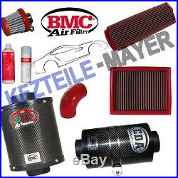 BMC Motorcycle Performance Air Filter FM324/19 for Ducati 998 2002 2003 2004
