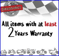 BMC Washable Racing / Sport Air Filter for Kawasaki Motorcycles