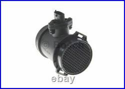 BOSCH 0 280 218 012 Luftmassenmesser Luftmengenmesser für ROVER HONDA MG