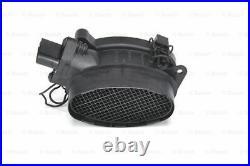 BOSCH 0 928 400 520 Luftmassenmesser Luftmengenmesser für MG ROVER LAND ROVER