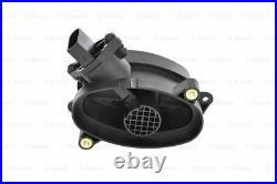 BOSCH 0 928 400 527 Luftmassenmesser Luftmengenmesser für BMW