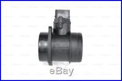 BOSCH 0280218075 Luftmassenmesser