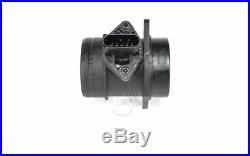 BOSCH Air Flow Sensor 0 280 218 075 Discount Car Parts