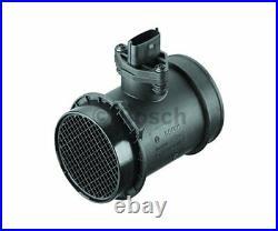 BOSCH Air Mass Sensor 0 280 218 012