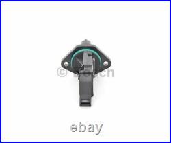 BOSCH Air Mass Sensor 0 280 218 055