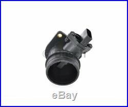 BOSCH Air Mass Sensor 0 280 218 075