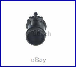 BOSCH Air Mass Sensor 0 281 002 182