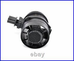BOSCH Air Mass Sensor 0 281 006 146