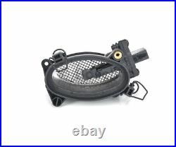 BOSCH Air Mass Sensor 0 928 400 520