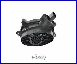 BOSCH Air Mass Sensor 0 928 400 527