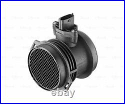 BOSCH Air Mass Sensor 0281002212