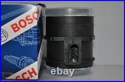 BOSCH Luftmassenmesser 0281006146 BMW E90 E91 E92 318d 320d LMM