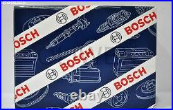 BOSCH Luftmassenmesser 0928400520 ROVER 75 2.0 CDTi MG ZT 2.0 CDTi LAND ROVER