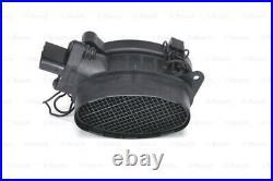 BOSCH Luftmassenmesser Luftmengenmesser LMM 0 928 400 520