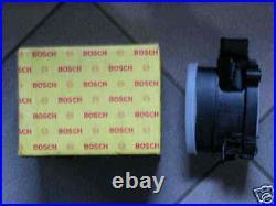 Bosch 0928400520 Luftmassenmesser Rover 75 Freelander I