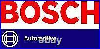 Bosch Luftmassemåler, BOSCH 0280218075
