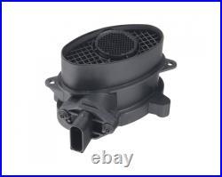 Bosch Luftmassenmesser Für 13622247074 13627787076 13712247002