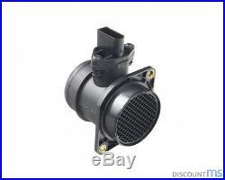 Bosch Luftmassenmesser Für Bmw 13621438687 13627566986