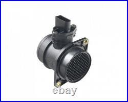 Bosch Luftmassenmesser Für Bmw 1er E81 07-11
