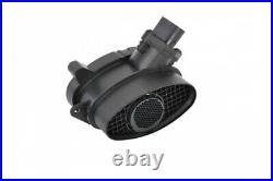 Bosch Luftmassenmesser Für Bmw 98-06