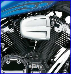 Cobra Motorcycle Powrflo Air Intake For Yamaha XVS1300C Stryker 11-18 Chrome