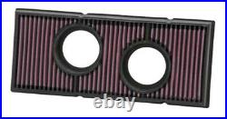 Filter Air K&N KTM 990 Adventure Motorcycle Engine Spare Parts Moped Accessories