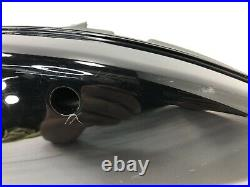 Gilroy Indian Motorcycle Co Oem Air Cleaner Filter Box Mount