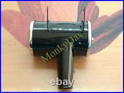 Honda Mini Trail Z50 Z50M Z50A Z50Z Air Cleaner Monkey Bike Air Filter Black Box