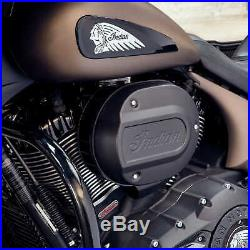 Indian Motorcycle Thunder Stroke Stage 1 Performance Air Intake