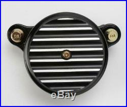 Joker Machine High Performance Air Cleaner Assembly 02-142B Harley Motorcycle
