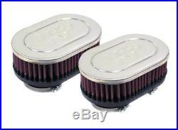 K&N Air Filter Honda CB650, CB650C Custom, RC-2362