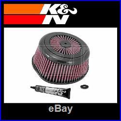 K&N Air Filter Xstream Motocross Air Filter for various Honda K and N Original