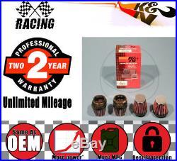 K&N Racing / Sport Air Filter OE Replacement for Honda Motorcycles