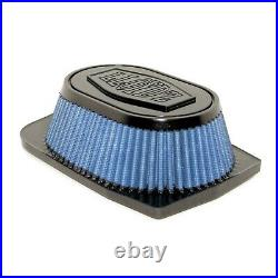 Lloydz Cross Country Roads High-Flow Air Filter Victory Motorcycle HOH-207-02