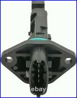 Luftmassenmesser BOSCH 0280218055 Porsche