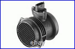 Luftmassenmesser BOSCH 0281002212 Saab