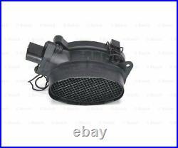 Luftmassenmesser BOSCH 0928400520
