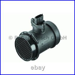 Luftmassenmesser Bosch 0 280 218 012