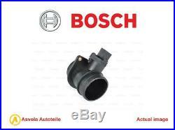 Luftmassenmesser Für Bmw 3 Compact E46 N46 B18 A N42 B18 A N42 B20 A 3 E46