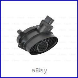 Luftmassenmesser Luftmengenmesser LMM BOSCH (0 928 400 527)
