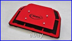MWR Filter for R6 2008 / 2021 motorcycle MC-090-08HE