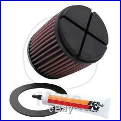 Motorcycle Air Filters K&n SU-1284